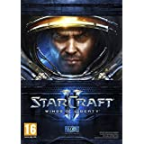 StarCraft II : Wings of Liberty = StarCraft 2 | Blizzard Entertainment