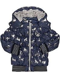 Staccato jacke herren – Stilvolle Jacken