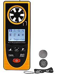 OTraki Multi-function Measuring Instrument