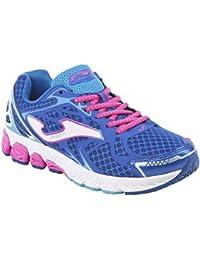JOMA Fast Lady  - Zapatillas de running para mujer