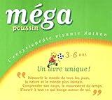 Image de MEGA POUSSIN