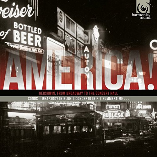 america-vol-2-gershwin-from-brodway-to-the-concert-hall