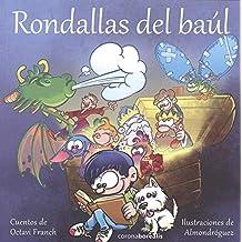 RONDALLAS DEL BAUL