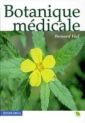 Botanique médicale
