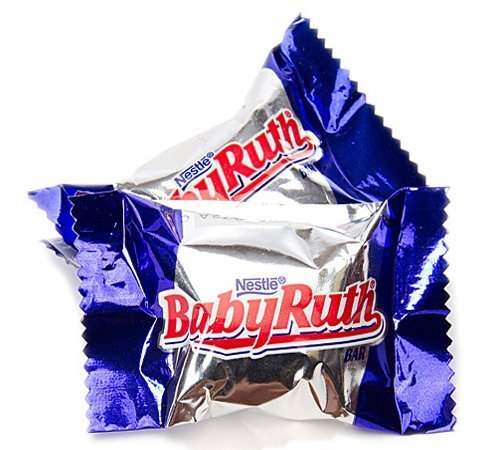mini-baby-ruth-bars-peanuts-nougat-caramel-chocolate-x15-by-nestle