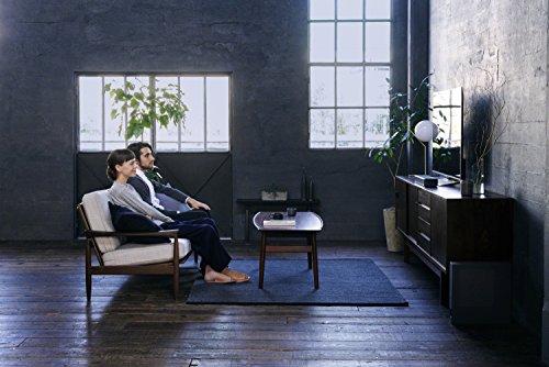 51o4q82PhGL - Sony HT-MT300 Compact Soundbar with Interior Matching Design and Bluetooth, Black