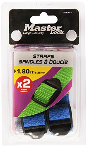 masterlock-3005ecol-lashing-strap-with-plastic-buckle-assorted-colour