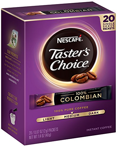 nescafe-tasters-choice-instant-coffee-columbian-20-count-sticks-1-pack