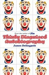 Thinly Disguised Autobiography