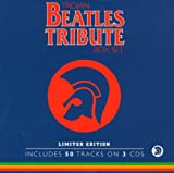 Trojan Beatles Tribute Box Set