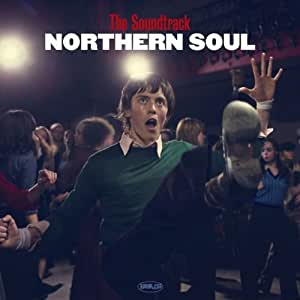 Northern Soul: The Film Soundtrack