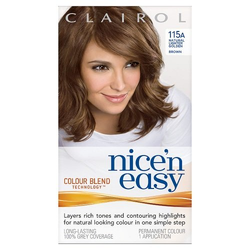 clairol-niceneasy-hair-colourant-115a-natural-lighter-golden-brown