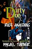 Dirty Doe 2: Money, Corruption,Betrayal and Greed (For the Love of Money Series, Band 2)