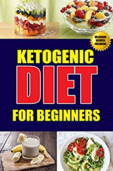 Best keto book for beginners