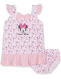 Disney Baby-Mädchen Spieler Minnie Mouse