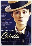 Colette [DVD] (IMPORT) (Pas de version française)