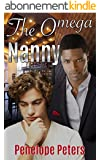 The Omega Nanny (English Edition)