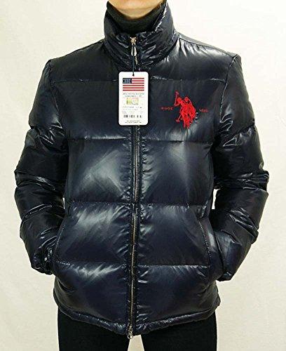 us-polo-association-giacca-uomo-blau-navy-
