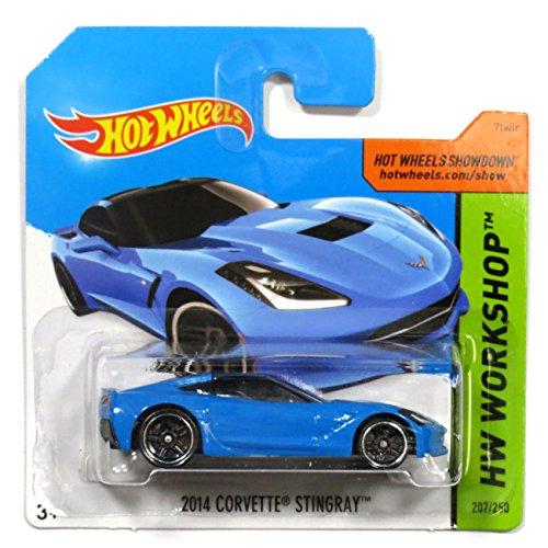 hot-wheels-chevrolet-corvette-stingray-2014-blau-164