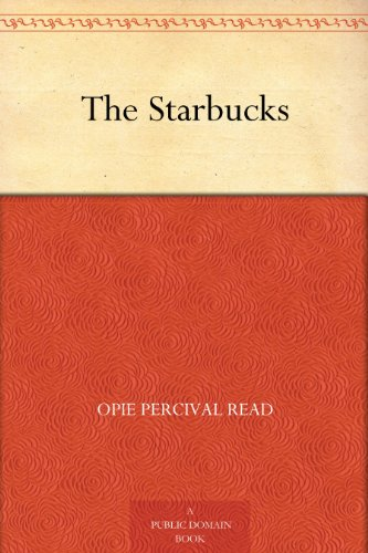 the-starbucks-english-edition