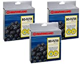 Best MarineLand canister filter - Marineland Canister Filter Bio-Balls for C-Series Filters, 270 Review
