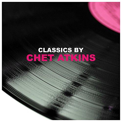 classics-by-chet-atkins