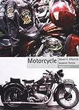 Motorcycle (Objekt)