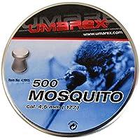 Umarex Mosquito Diabolos Kal. 4,5mm - 500x unidades