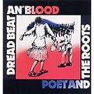 Dread Beat An' Blood [Vinyl LP]