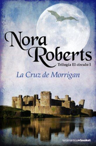 La Cruz De Morrigan descarga pdf epub mobi fb2