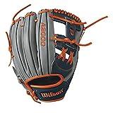 Wilson Baseball Gloves - Best Reviews Guide