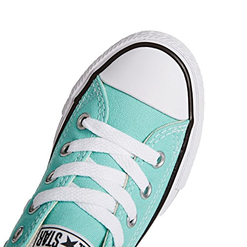 CONVERSE Designer Chucks Schuhe - ALL STAR - Türkis