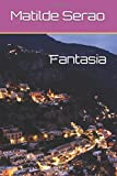Scarica Libro Fantasia (PDF,EPUB,MOBI) Online Italiano Gratis