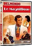 """Afficher """"Le Magnifique"""""""