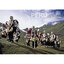 Peru (PhotoART)