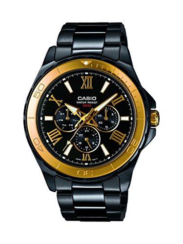 casio-herren-armbanduhr-xl-collection-men-analog-quarz-edelstahl-mtd-1075bk-1a9vef
