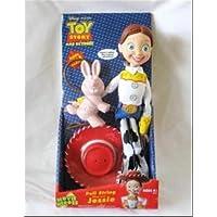 Amazon.es  Toy Story - Muñecas y accesorios  Juguetes y juegos 87d83df79b7