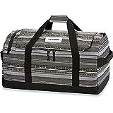 DAKINE EQ Duffle 50L Handtasche, Zion, OS