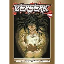 Berserk Volume 20: v. 20