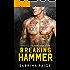 Breaking Hammer (Inferno Motorcycle Club Book 3)