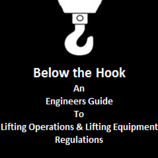 An Engineers Guide to Lifting Equipment Regulations -