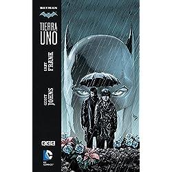Batman: Tierra Uno vol. 1 (tercera edición)