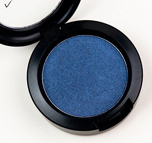Mac Mega Metal Eye Shadow 3.4g Dandizette (Lidschatten Mac)