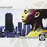 Rapsody (Hip Hop Meets World)