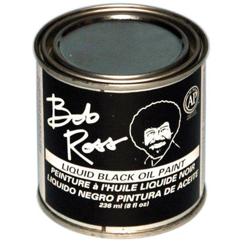 aceite-de-weber-bob-ross-pintura-de-aceite-236-ml-black