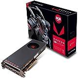 Sapphire Radeon RX VEGA 56 8GB DDR5 Graphics Card (21276-00-20G)