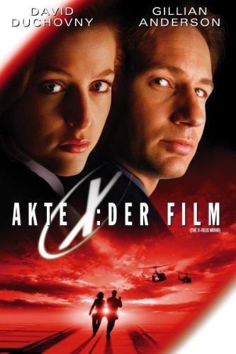 akte-x-der-film