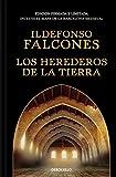 Los herederos de la tierra (BEST SELLER)