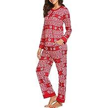 Durchsuchen Sie die neuesten Kollektionen genießen Sie besten Preis gut aussehen Schuhe verkaufen Suchergebnis auf Amazon.de für: Frauen Weihnachten Pyjamas