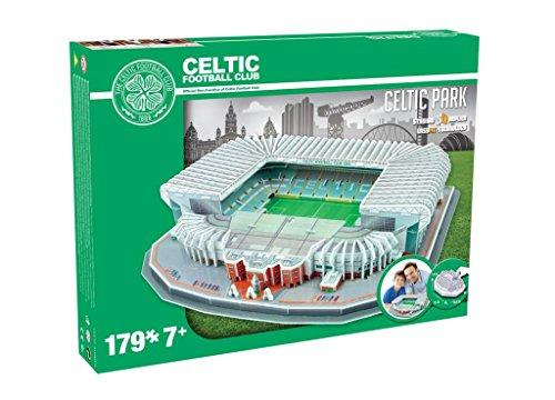 Paul-Lamond-3D-Celtic-Park-Stadium-Puzzle